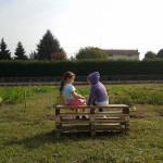 coltiviamo_cesano